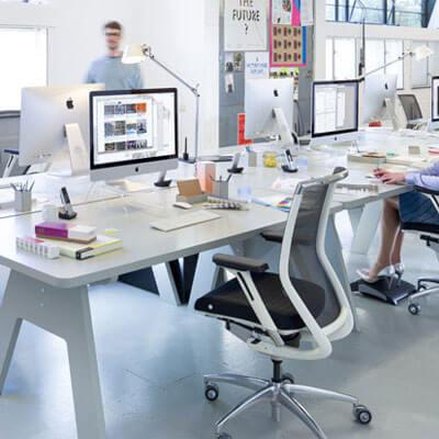 Oficina Belsaflex