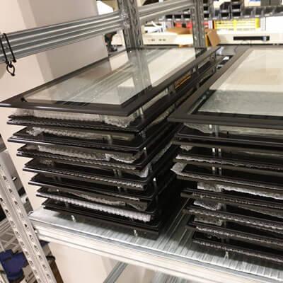 Montaje PC Belsati Sistemas