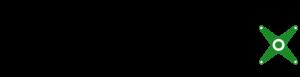 Belsaflex