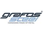 Grafos Steel